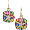 EFFY Collection - Earrings -