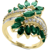 EFFY Collection - Rings -