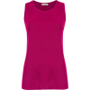 EGREY sleeveless knit blouse - Tanks -