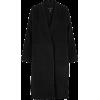 EILEEN FISHER - Jacket - coats -