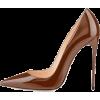 ELDOF shoe - Scarpe classiche -