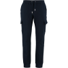 ELEVENTY Joggers in cotone stretch - Track suits - $178.00