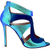 ELIE SAAB Ready-to-Wear Spring Summer 20 - Classic shoes & Pumps -
