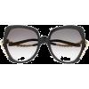 ELIE SAAB - Occhiali da sole -