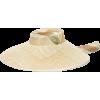 ELIURPI - Hat - 483.00€  ~ $562.36