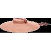 ELIURPI - Sombreros - 333.00€