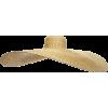 ELIURPI hat - Klobuki -