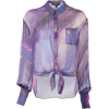ELIZABETH AND JAMES - Long sleeves shirts -