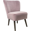 ELLA JAMES chair - Uncategorized -