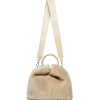 ELLEME - 手提包 -
