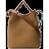 ELLEME small Vosges tote bag - Borsette -