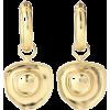 ELLERY Coptic earrings - Naušnice -