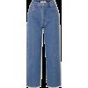 E.L.V Denim - Jeans -