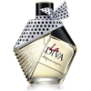 EMANUEL UNGARO La Diva - Fragrances -