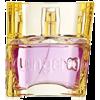 EMANUEL UNGARO - Fragrances -