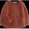 EMILE & IDA children cardigan - Cardigan -