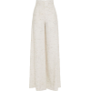 EMILIO PUCCI - Capri hlače -