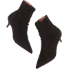 EMMET BOOTIE - Boots -