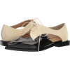 EMPORIO ARMANI shoes - scarpe di baletto -