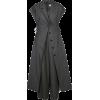 ENFÖLD dress suit - Dresses -
