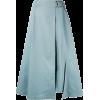 ENFÖLD wrap skirt - Skirts -