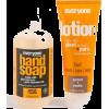 EO Lotion - Cosmetics -