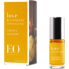 EO Perfume - Fragrances -