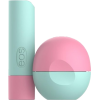 EOS Lip Gloss - Cosmetics -