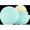 EOS - Cosmetica -