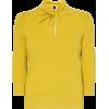ERDEM - Long sleeves shirts -