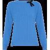 ERDEM - Pullovers -