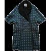 ERDEM coat - Kurtka -