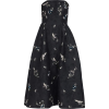 ERDEM dress - Vestidos -
