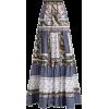ERDEM skirt - Suknje -