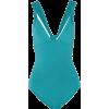 ERES Poker Prime knotted swimsuit - Kupaći kostimi -