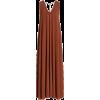 ERES - Dresses -