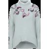 ERMANNO SCERVINO - Pullovers -
