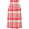 ESCADA - Skirts -