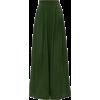 ESCVDO - Pantalones Capri -
