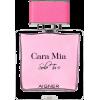 ETIENNE AIGNER Cara Mia Solo Tu perfume - Fragrances -