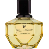 ETIENNE AIGNER Pour Femme perfume - Parfemi -