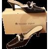 ETIENNE AIGNER shoes - Classic shoes & Pumps -