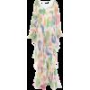 ETRO - Dresses -