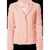 ETRO - Suits -
