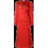 ETRO dress - Dresses -
