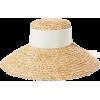 EUGENIA KIM Mirabel straw hat - Šeširi -