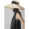 EUGENIA KIM Veruschka hat advertising - Cappelli -