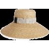 EUGENIA KIM - Hat -