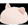EUGENIA KIM - 棒球帽 -