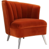 EVERLY QUINN chair - Uncategorized -